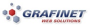 GRAFINET WEB SOLUTIONS