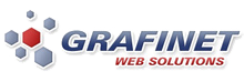GRAFINET web solutions - Agencja Interaktywna